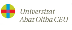 Abat Oliva